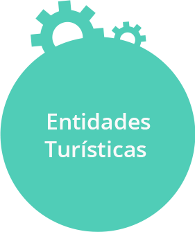 Tourism Entities